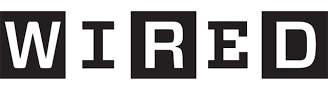 Wired-Magazine-Logo